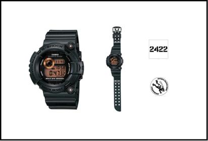 Click image for larger version.  Name:gshock-frogman-GW-200MS-1-001.jpg Views:363 Size:9.7 KB ID:4254