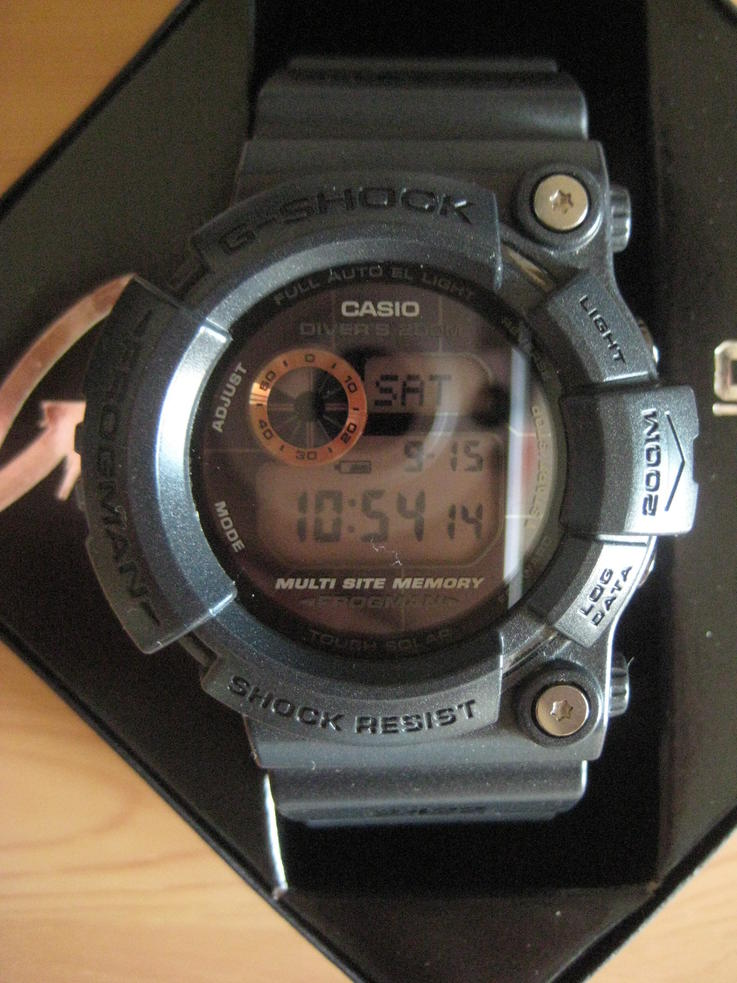 Click image for larger version.  Name:gshock-frogman-GW-200MS-1-111.jpg Views:744 Size:98.3 KB ID:4255