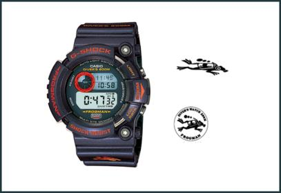 Click image for larger version.  Name:gshock-frogman-GW-201-6JF-001.jpg Views:150 Size:12.7 KB ID:11262