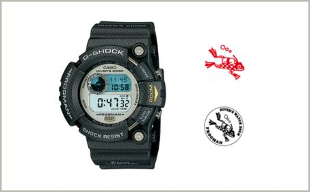 Click image for larger version.  Name:gshock-frogman-GW-201NT-1JF-001.jpg Views:1711 Size:13.7 KB ID:9193