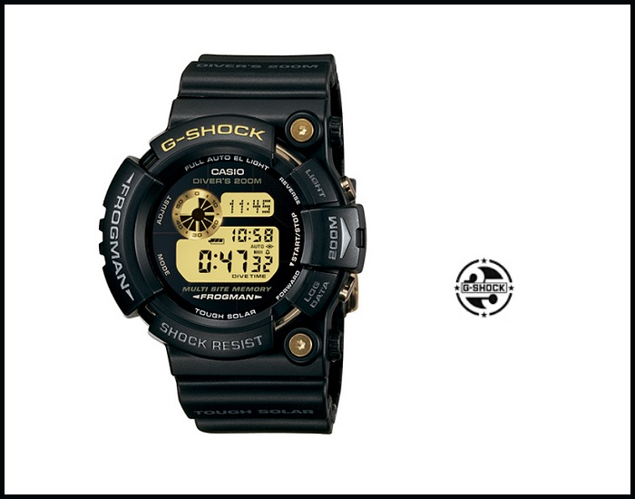 Click image for larger version.  Name:gshock-frogman-GW-225A-1JF-2007-001.jpg Views:166 Size:65.5 KB ID:11339