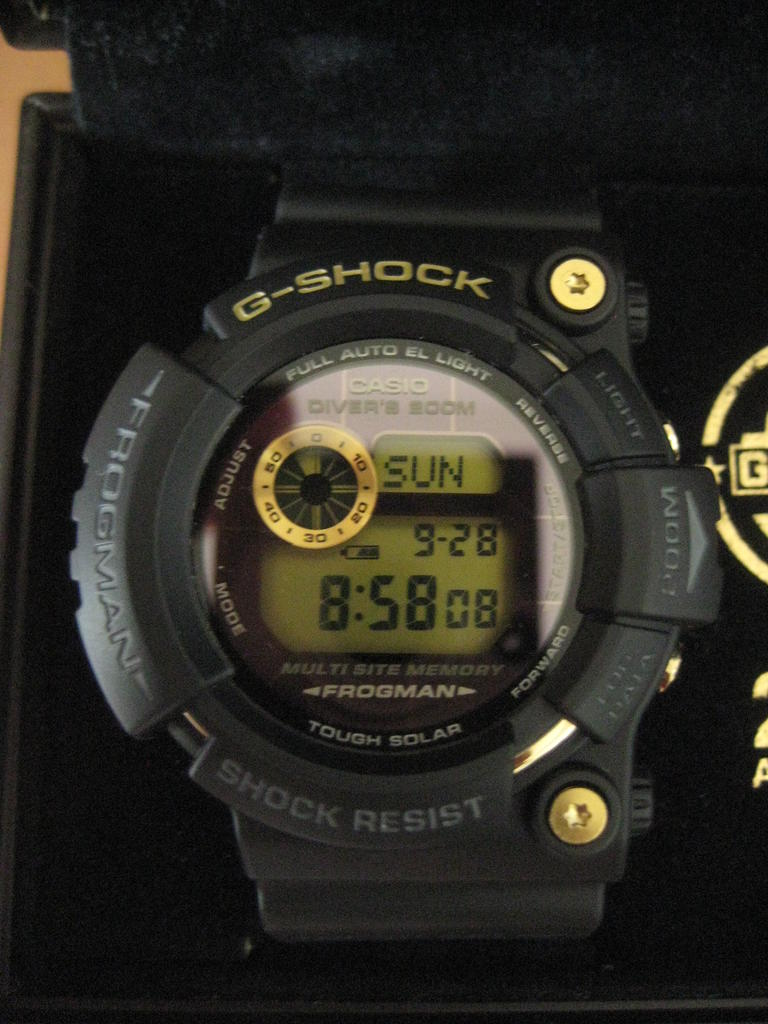 Click image for larger version.  Name:gshock-frogman-GW-225A-1JF-2007-111.jpg Views:154 Size:97.7 KB ID:11340