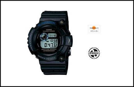 Click image for larger version.  Name:gshock-frogman-GW-225C-1JF-001.jpg Views:933 Size:11.1 KB ID:9190