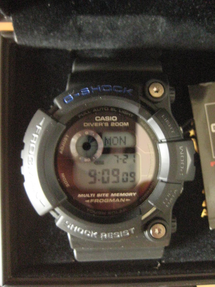 Click image for larger version.  Name:gshock-frogman-GW-225C-1JF-121.jpg Views:3 Size:95.6 KB ID:11686