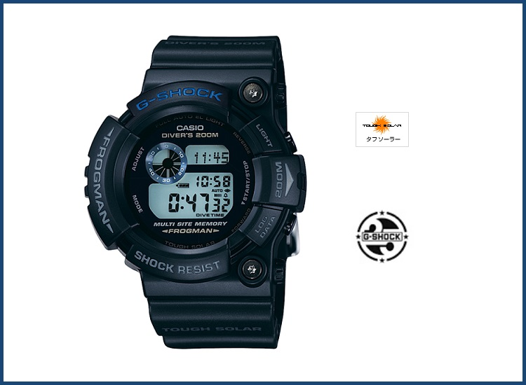 Click image for larger version.  Name:gshock-frogman-GW-225C-1JF-2007-001.jpg Views:5 Size:71.0 KB ID:11685