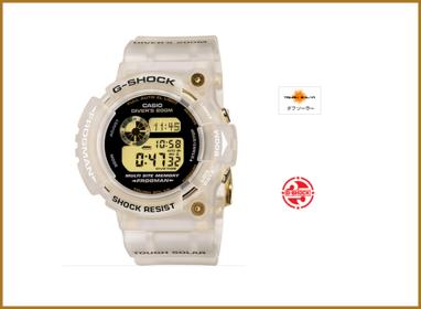 Click image for larger version.  Name:gshock-frogman-GW-225E-7JF-001.jpg Views:448 Size:10.8 KB ID:9297