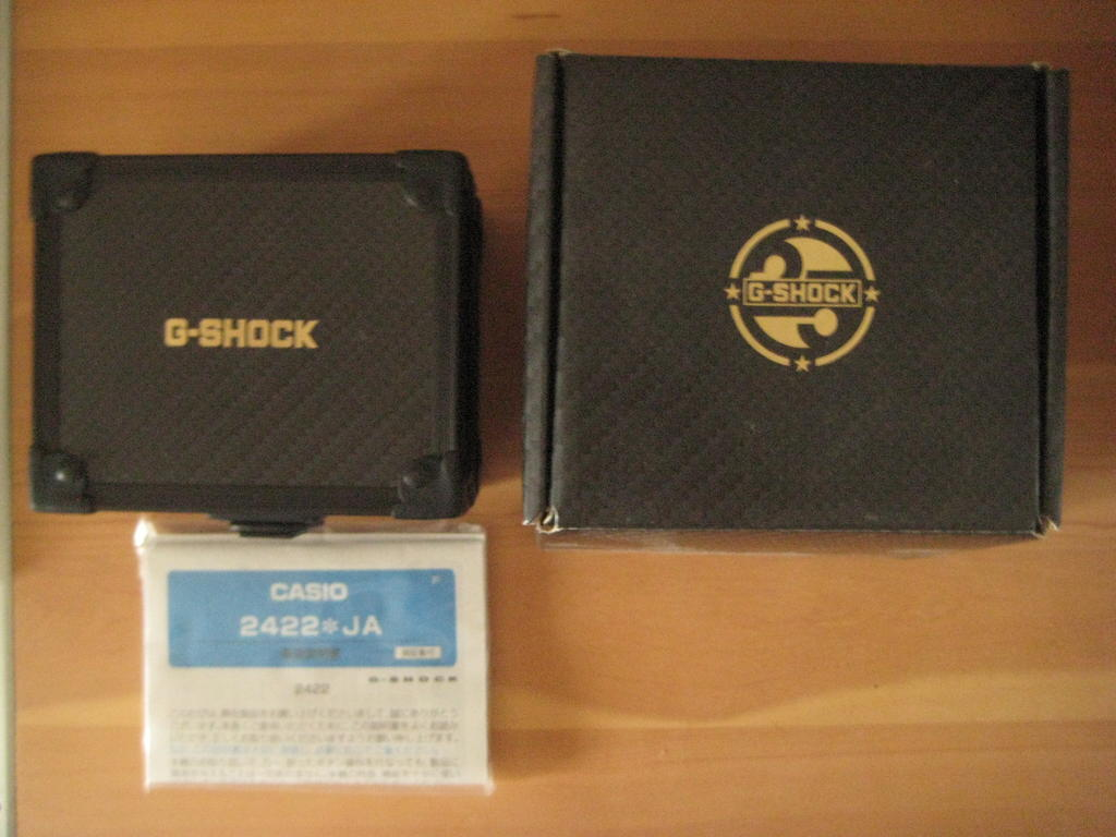 Click image for larger version.  Name:gshock-frogman-GW-225E-7JF-132.jpg Views:549 Size:80.9 KB ID:9299