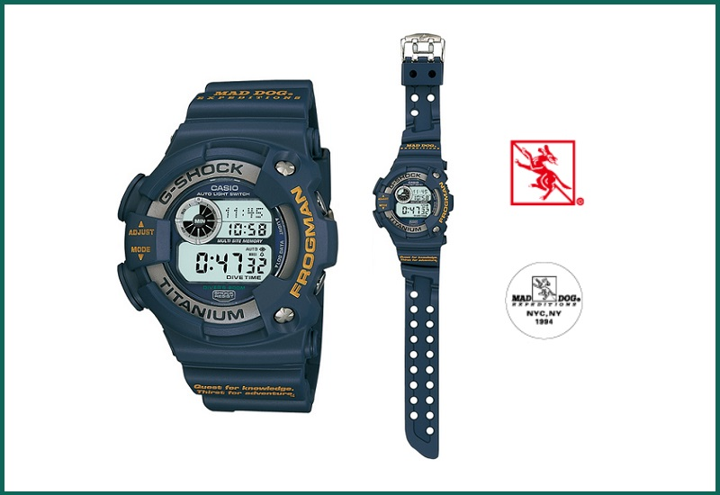 Click image for larger version.  Name:gshock-frogman-MadDogExpeditions-DW-9900MD-2T-1999-001.jpg Views:138 Size:76.8 KB ID:11478