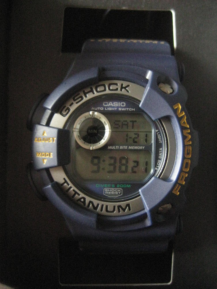 Click image for larger version.  Name:gshock-frogman-MadDogExpeditions-DW-9900MD-2T-1999-131.jpg Views:138 Size:98.0 KB ID:11479