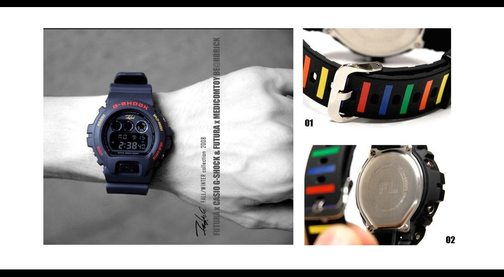 Click image for larger version.  Name:gshock-Futura-DW-6900-2008-002.jpg Views:167 Size:48.9 KB ID:11395