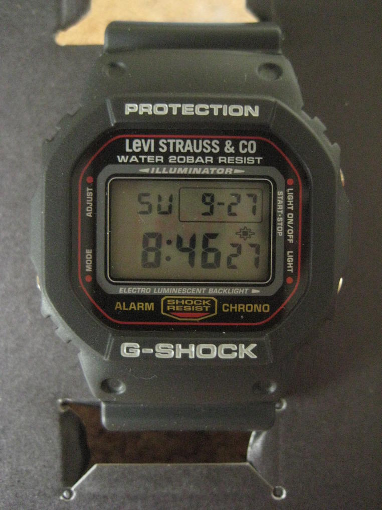 Click image for larger version.  Name:gshock-Levi's-DW-5600-111.jpg Views:713 Size:98.8 KB ID:10457
