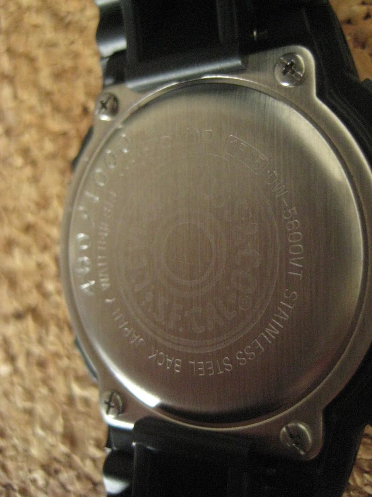 Click image for larger version.  Name:gshock-Levi's-DW-5600-112.jpg Views:362 Size:86.4 KB ID:10458
