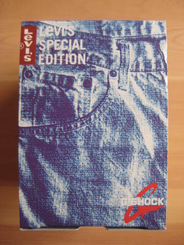 Click image for larger version.  Name:gshock-levi's-dw5600-102.jpg Views:505 Size:104.9 KB ID:9328