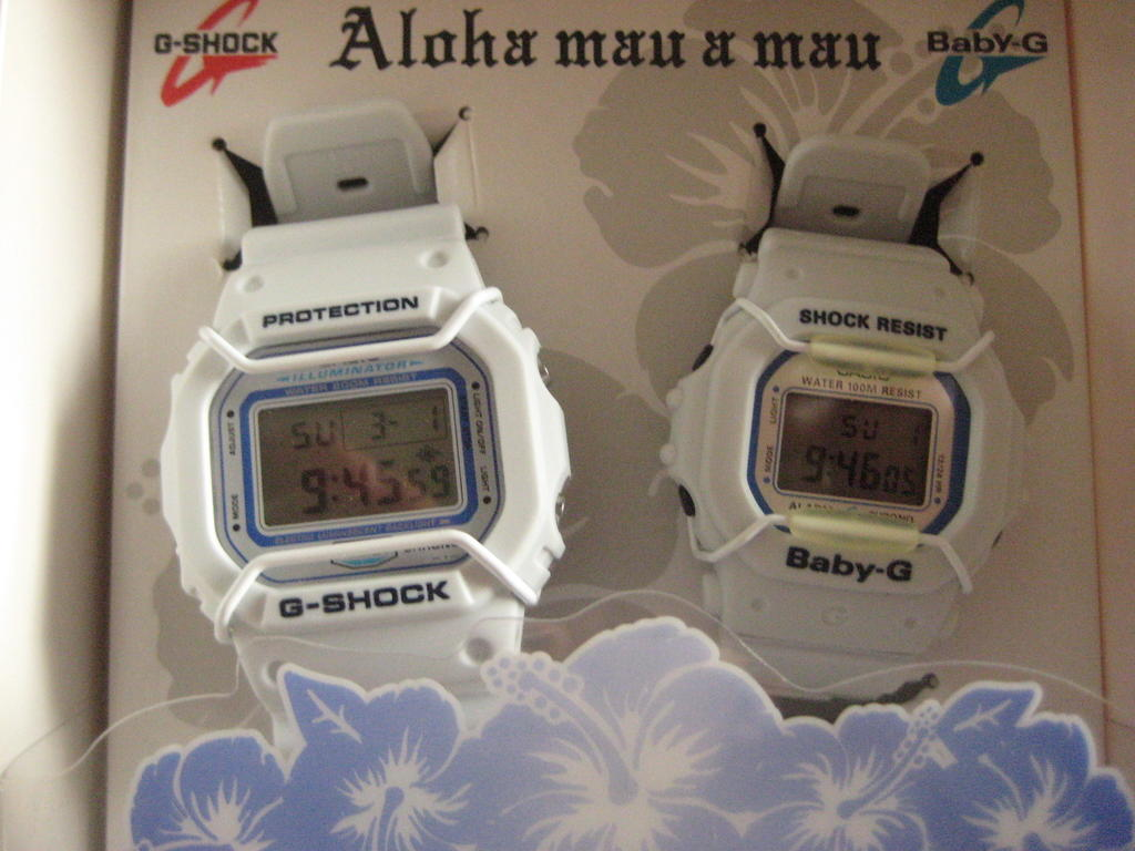 Click image for larger version.  Name:gshock-Lover'sCollection-HALOV-7VCR-2000-101.jpg Views:157 Size:91.7 KB ID:11423