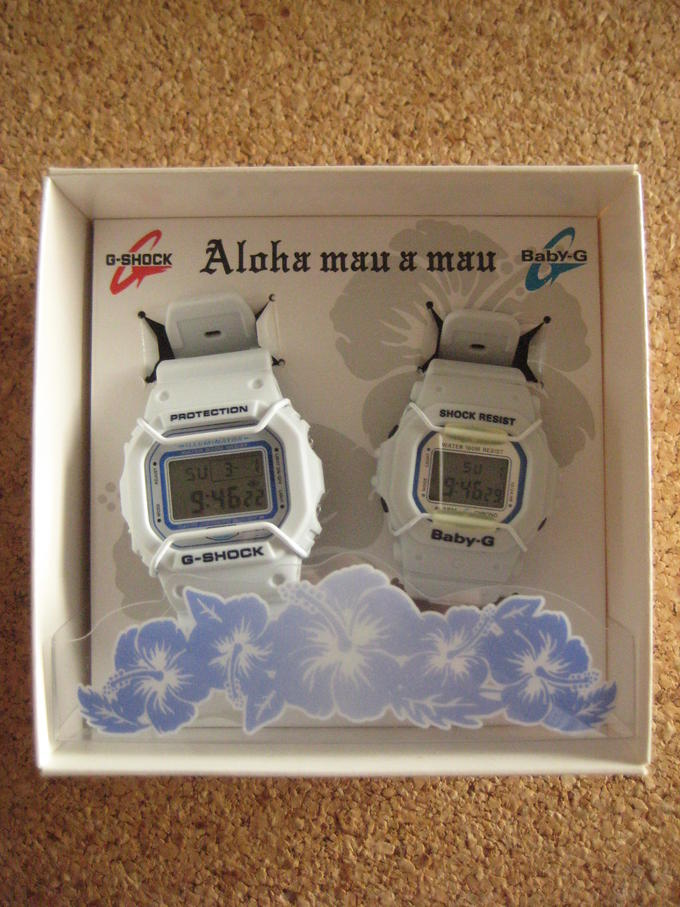 Click image for larger version.  Name:gshock-Lover'sCollection-HALOV-7VCR-2000-102.jpg Views:150 Size:100.4 KB ID:11424