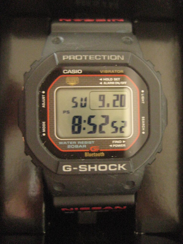 Click image for larger version.  Name:gshock-nissan-nismo-2013-GB-5600AA-1JF-111.jpg Views:159 Size:97.0 KB ID:10673