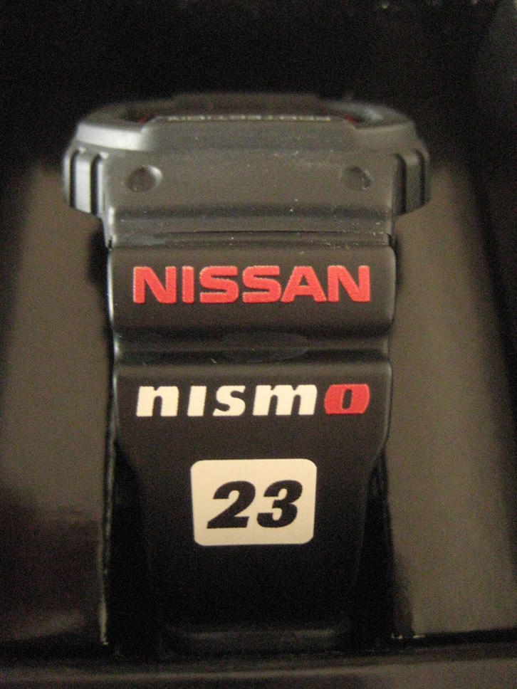 Click image for larger version.  Name:gshock-nissan-nismo-2013-GB-5600AA-1JF-113.jpg Views:156 Size:96.3 KB ID:10675