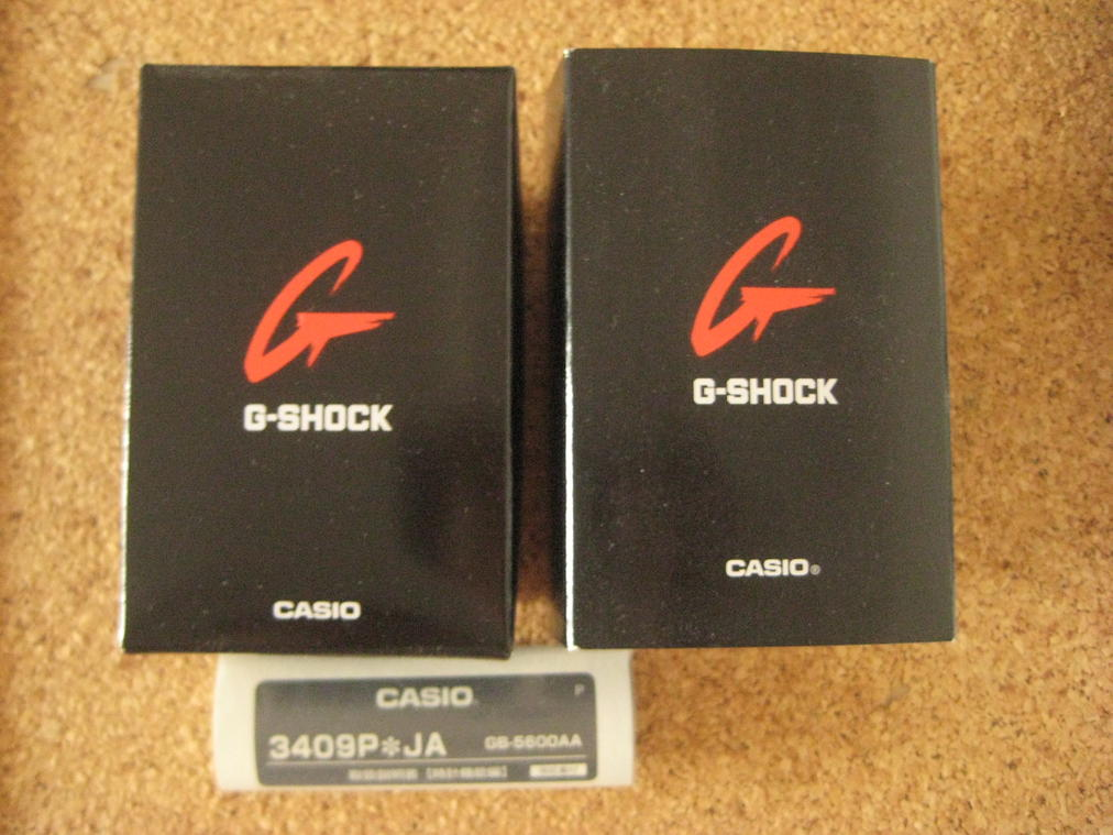 Click image for larger version.  Name:gshock-nissan-nismo-2013-GB-5600AA-1JF-115.jpg Views:137 Size:98.5 KB ID:10676