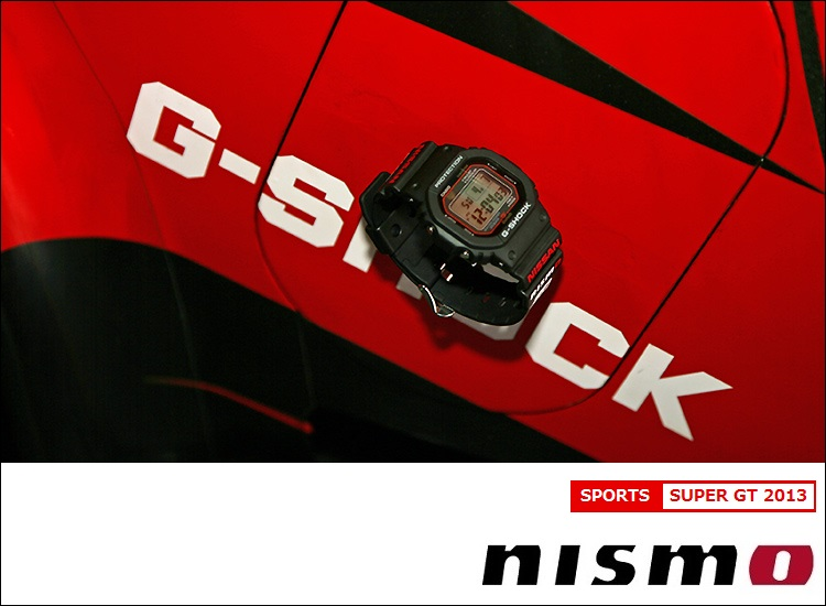 Click image for larger version.  Name:gshock-nissan-nismo-2013-GB-5600AA-1JF-201.JPG Views:155 Size:92.8 KB ID:10672