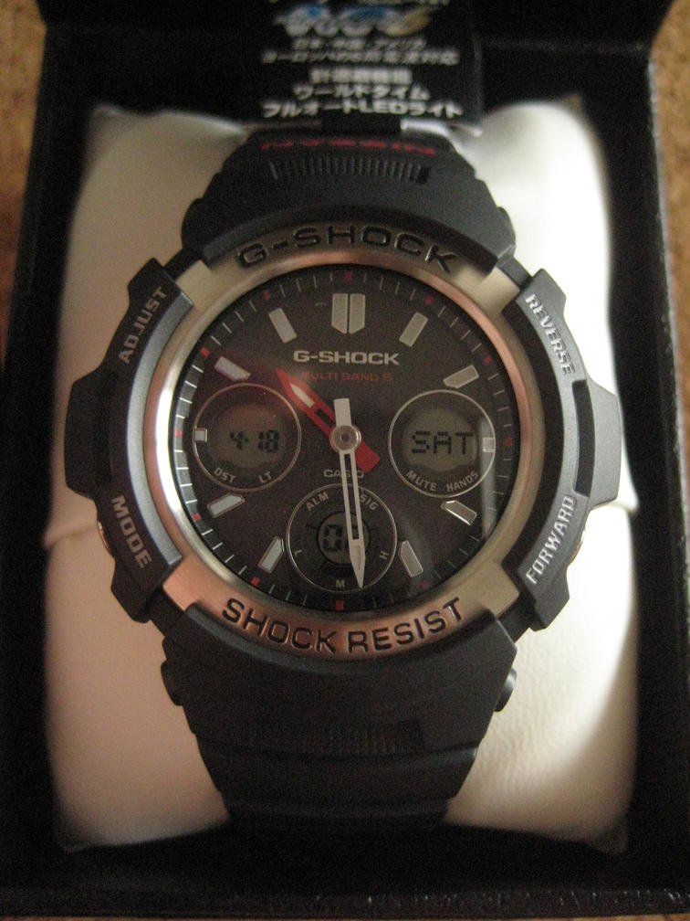 Click image for larger version.  Name:gshock-Nissan-Nismo-2014-AWG-M100-30th-101.jpg Views:193 Size:97.9 KB ID:10678