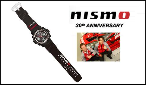 Click image for larger version.  Name:gshock-Nissan-Nismo-2014-AWG-M100-30th-201.jpg Views:218 Size:18.1 KB ID:10677