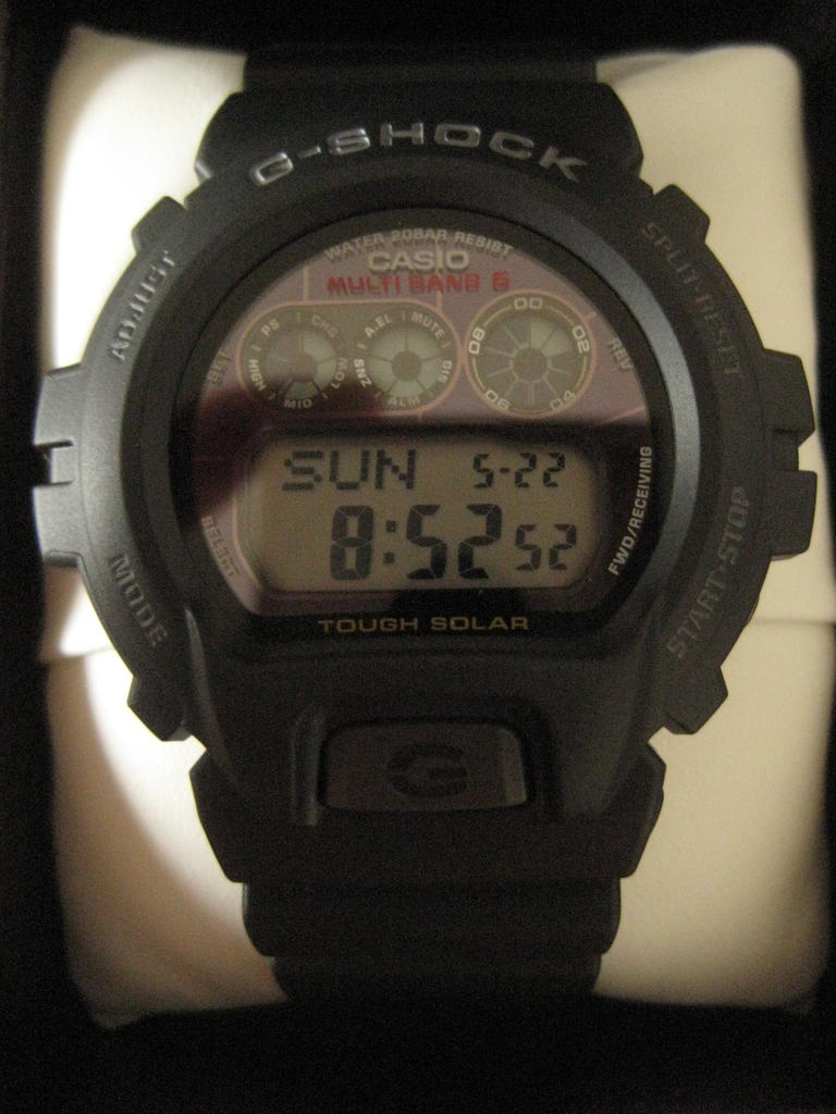Click image for larger version.  Name:gshock-Nissan-Nismo-2016-GW-6900-101.jpg Views:255 Size:88.0 KB ID:10683