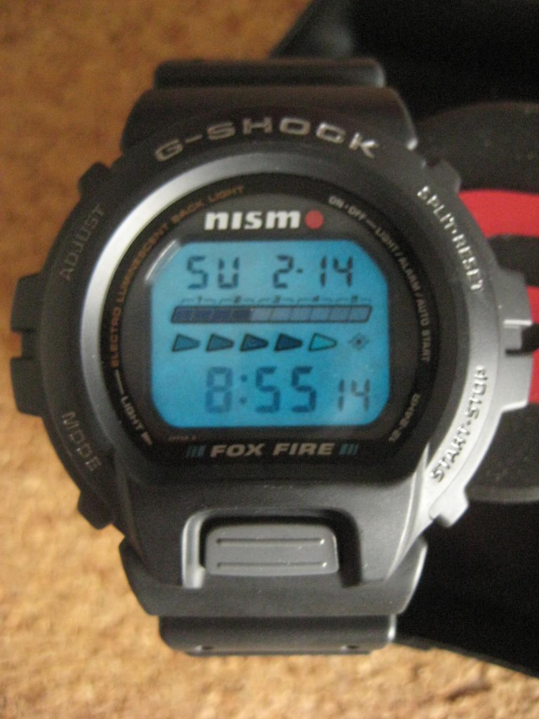 Click image for larger version.  Name:gshock-nissan-nismo-DW-6600-2000-122.jpg Views:296 Size:91.7 KB ID:10544