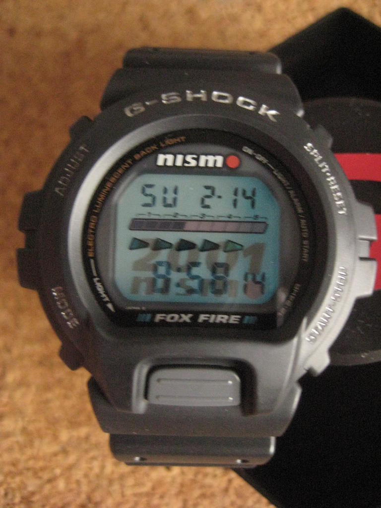 Click image for larger version.  Name:gshock-nissan-nismo-DW-6600-2001-122.jpg Views:964 Size:91.5 KB ID:10548