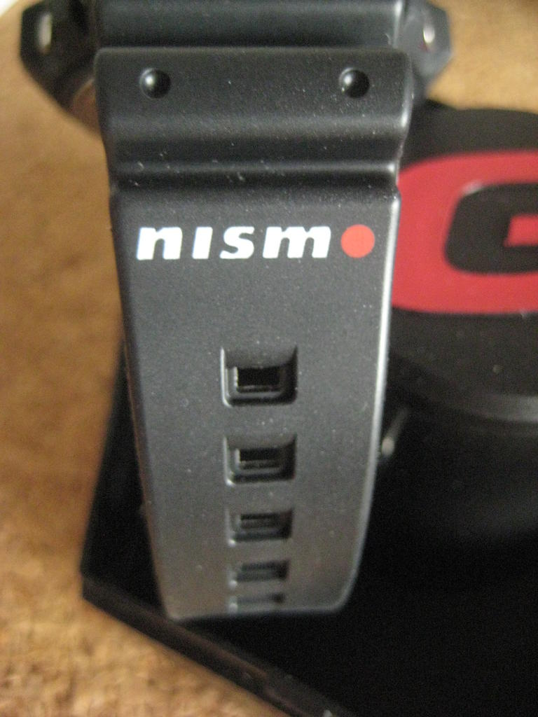 Click image for larger version.  Name:gshock-nissan-nismo-DW-6600-2001-124.jpg Views:276 Size:82.5 KB ID:10550