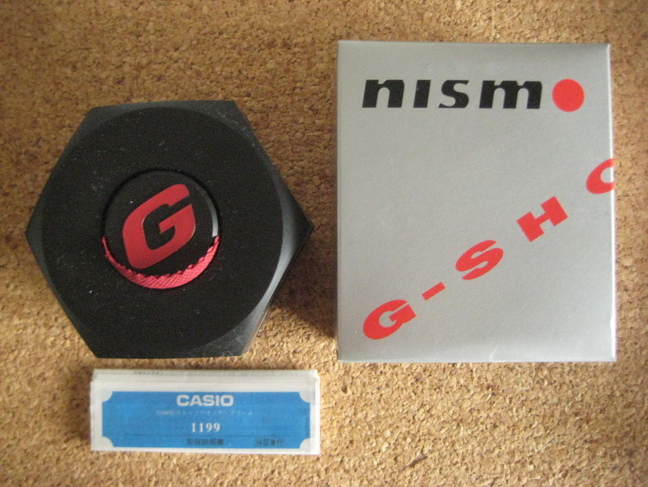 Click image for larger version.  Name:gshock-nissan-nismo-DW-6600-2001-125.jpg Views:296 Size:100.7 KB ID:10551