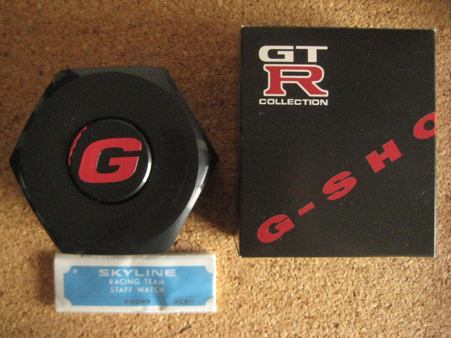 Click image for larger version.  Name:gshock-Nissan-Skyline-GT-R-40th-DW-002-134.jpg Views:104 Size:100.4 KB ID:11325