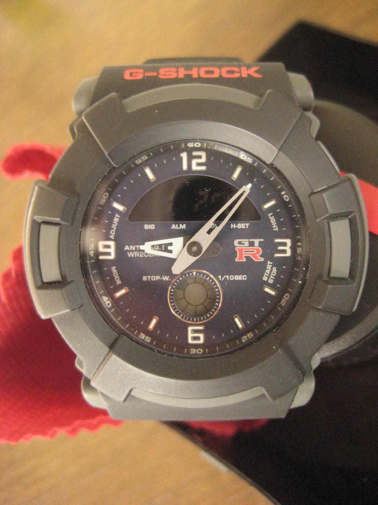 Click image for larger version.  Name:gshock-Nissan-Skyline-GT-R-AW-510-121.jpg Views:365 Size:94.3 KB ID:10774