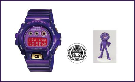 Click image for larger version.  Name:gshock-PlaySet Products-DW-6900SW-6JR-001.jpg Views:365 Size:14.9 KB ID:9955
