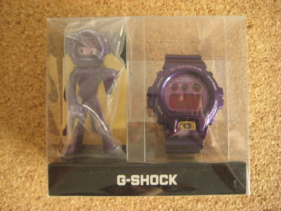 Click image for larger version.  Name:gshock-PlaySet Products-DW-6900SW-6JR-111.jpg Views:367 Size:100.9 KB ID:9956