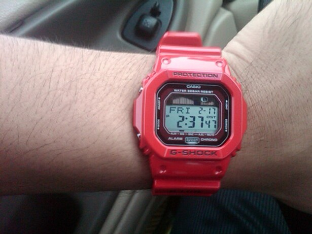 Click image for larger version.  Name:gshock red.jpg Views:251 Size:57.5 KB ID:2871