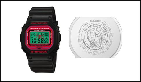 Click image for larger version.  Name:gshock-Spiderman3-DW-5600-red-201.jpg Views:417 Size:14.2 KB ID:10732