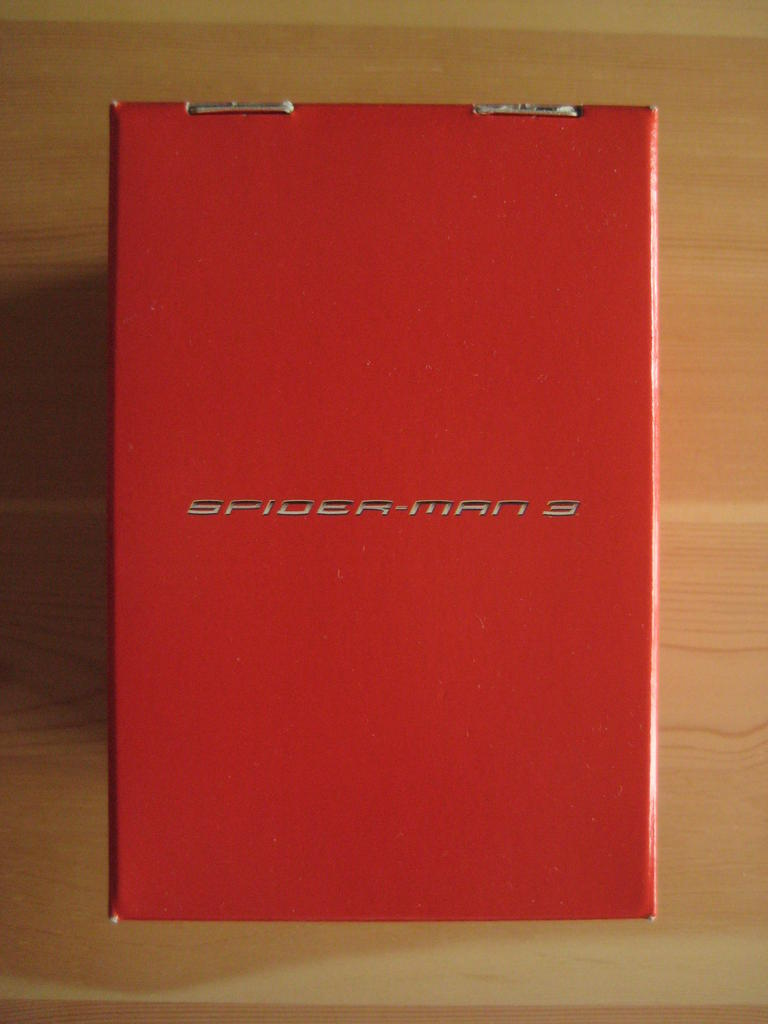 Click image for larger version.  Name:gshock-spiderman3-dw5600-red-102.jpg Views:196 Size:51.3 KB ID:10734