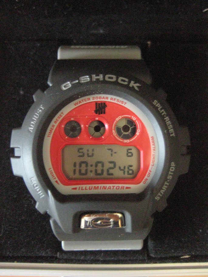 Click image for larger version.  Name:gshock-undefeated-DW-6900UD-1JF-161.jpg Views:214 Size:96.5 KB ID:10722