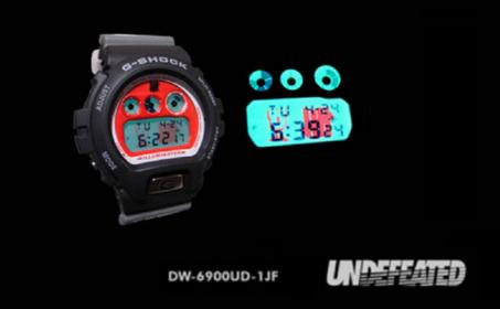 Click image for larger version.  Name:gshock-undefeated-DW-6900UD-1JF-201.jpg Views:200 Size:9.7 KB ID:10721