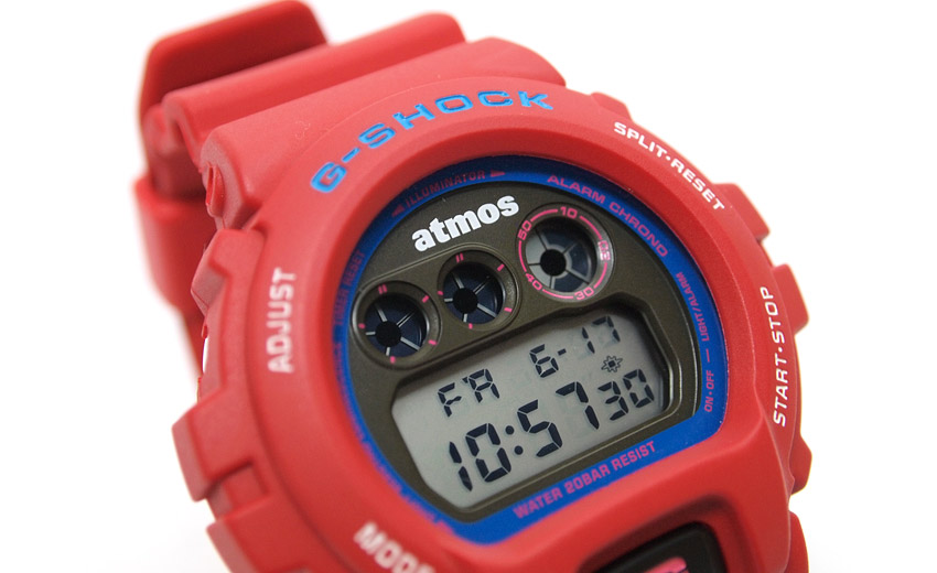 Click image for larger version.  Name:gshock_atmos_02.jpg Views:825 Size:82.9 KB ID:341