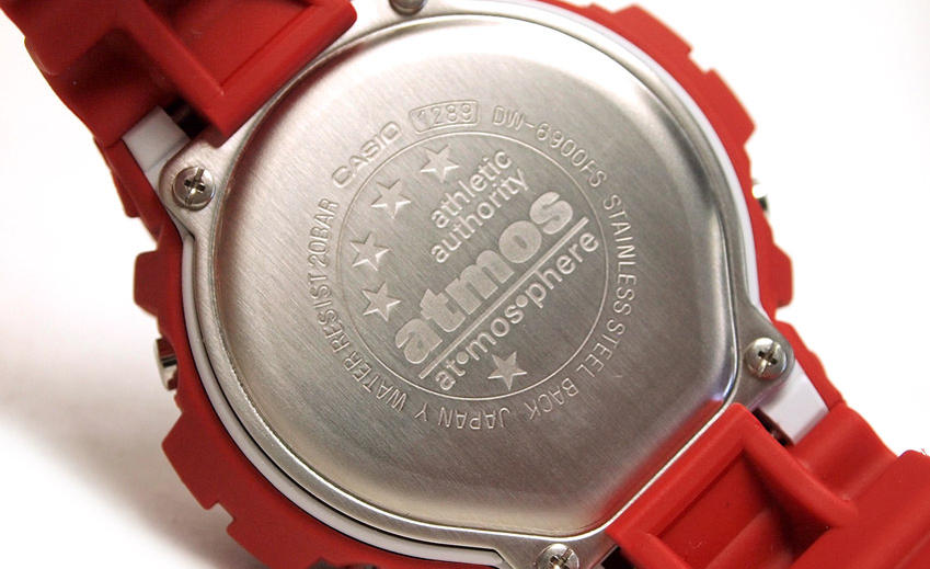 Click image for larger version.  Name:gshock_atmos_04.jpg Views:535 Size:66.4 KB ID:339