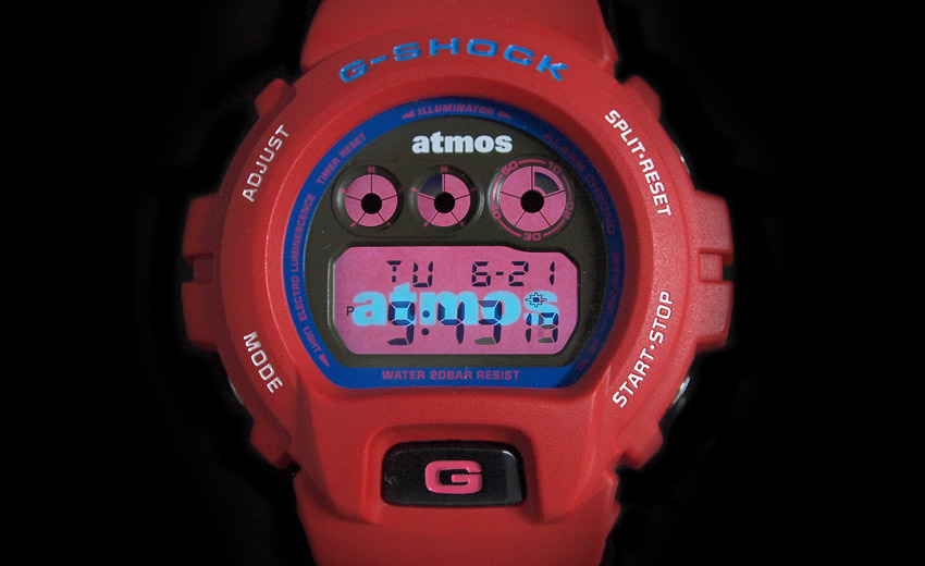 Click image for larger version.  Name:gshock_atmos_05.jpg Views:371 Size:78.6 KB ID:340