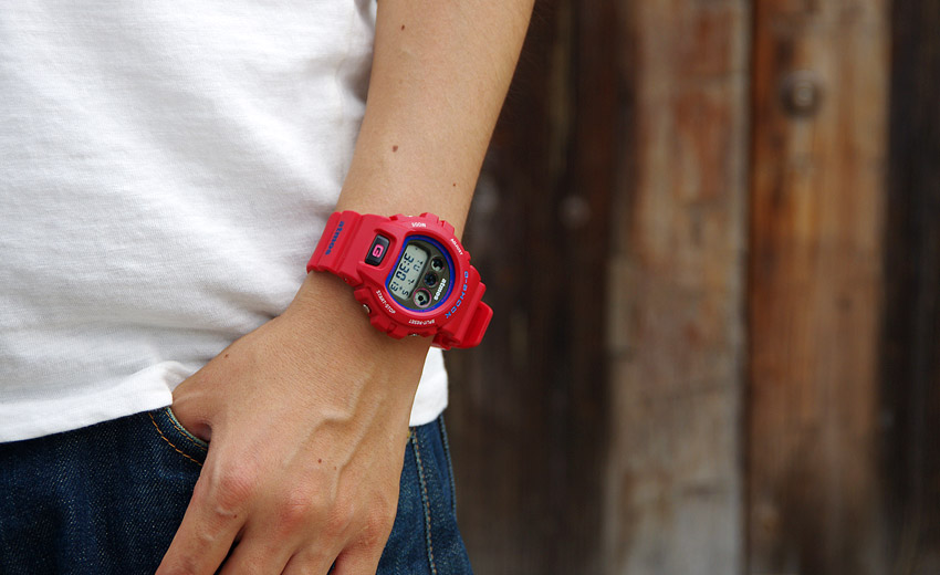 Click image for larger version.  Name:gshock_atmos_06.jpg Views:1139 Size:86.3 KB ID:338