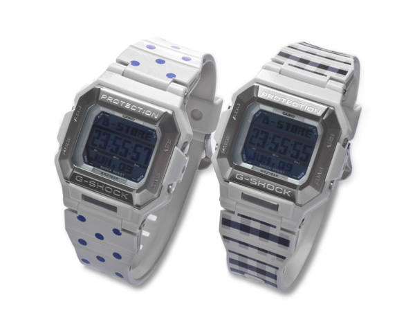 Click image for larger version.  Name:gshock_main.jpg Views:382 Size:71.6 KB ID:947