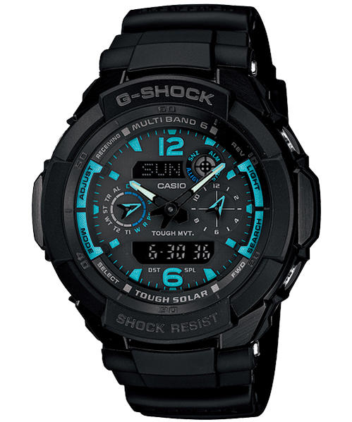 Click image for larger version.  Name:GW-3500B-1A2JF_l.jpg Views:1223 Size:45.0 KB ID:3670