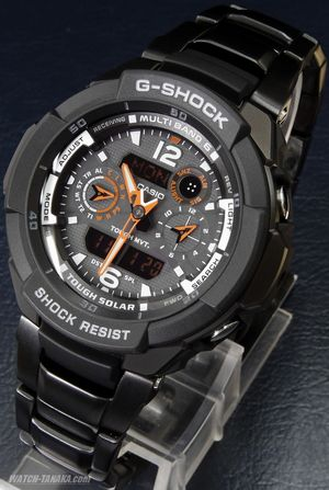 Click image for larger version.  Name:GW-3500BD-1AJF.jpg Views:710 Size:30.7 KB ID:1464