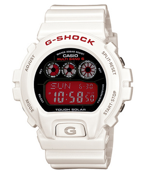 Click image for larger version.  Name:onepiece watch box.jpg Views:270 Size:88.3 KB ID:8540
