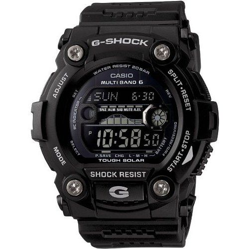 Click image for larger version.  Name:GW-7900B-1JF.jpg Views:280 Size:42.9 KB ID:1728