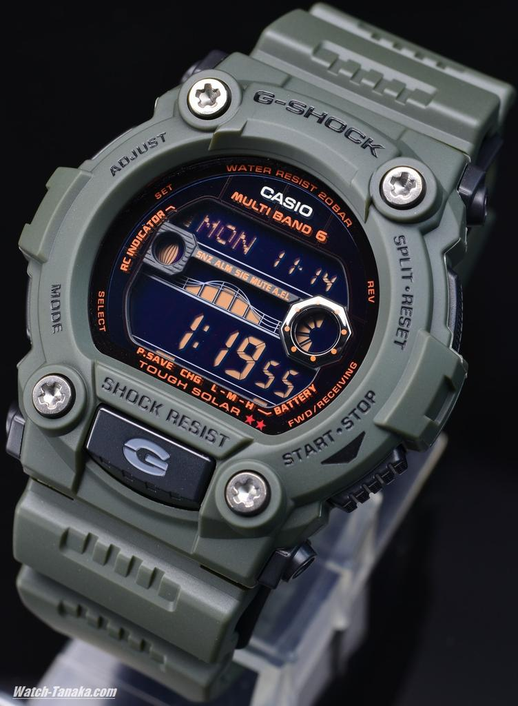 Click image for larger version.  Name:GW-7900KG-3JF.jpg Views:1998 Size:90.7 KB ID:1021