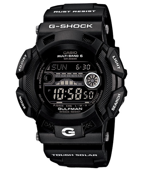 Click image for larger version.  Name:GW-9110BW-1JF_l.jpg Views:1439 Size:43.2 KB ID:3132